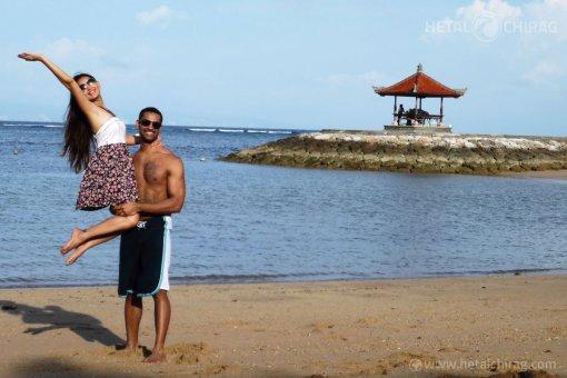Bali,-Indonesia- | Chirag Virani | Hetal Virani