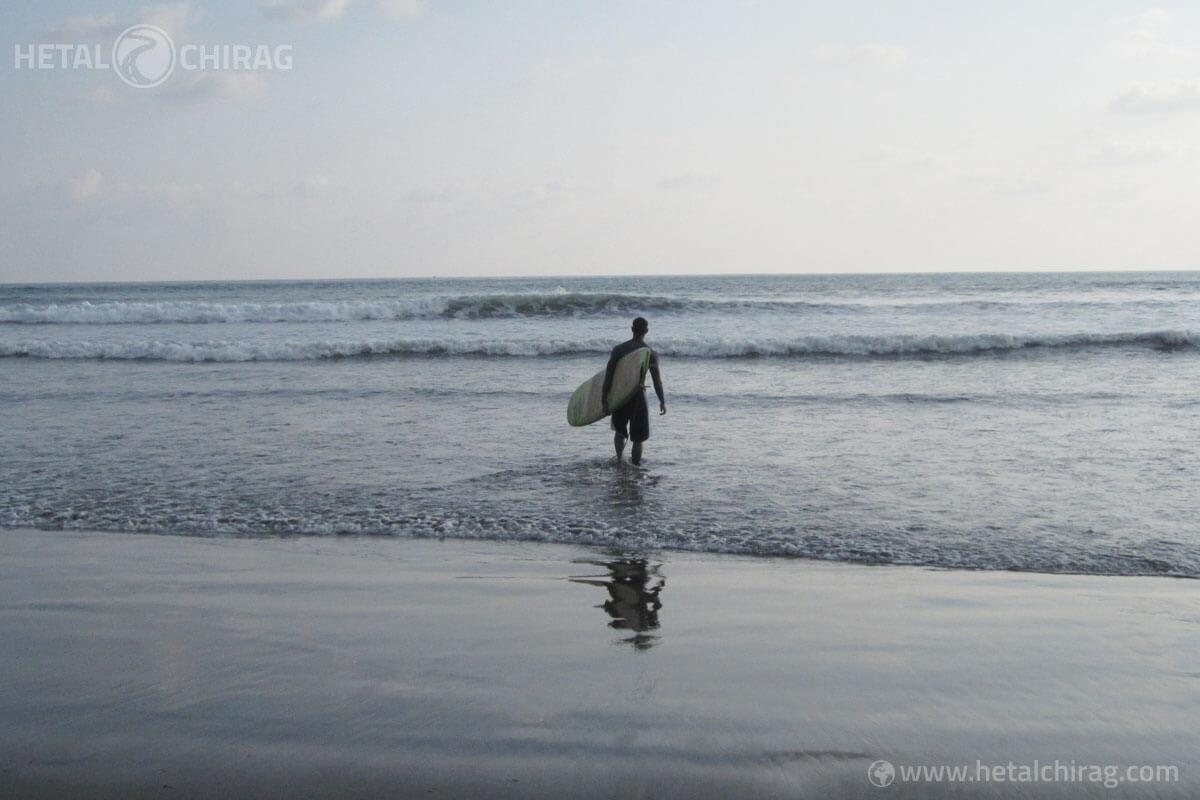 Uvita-Beach,-Costa-Rica | Chirag Virani | Hetal Virani