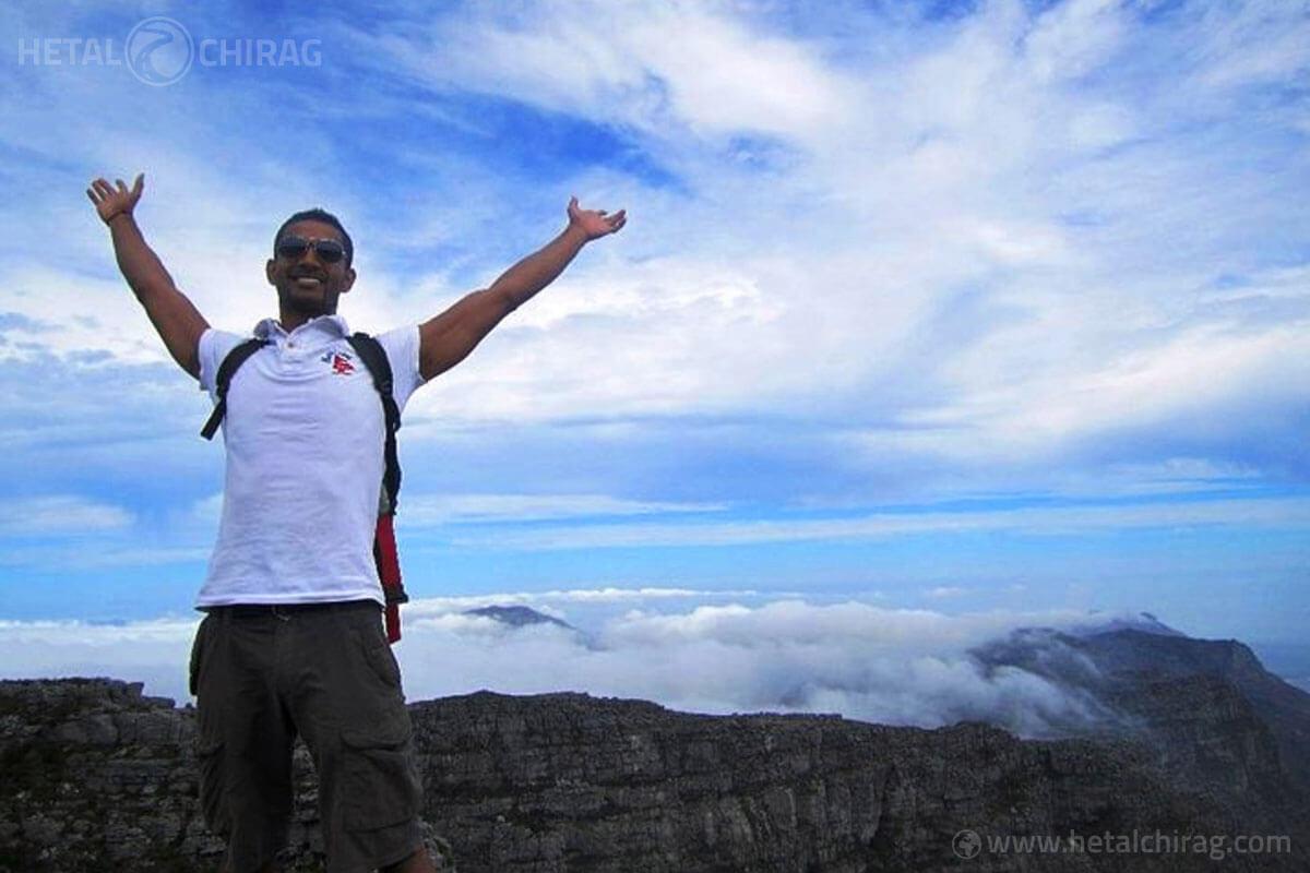 Cape-Town,-South-Africa | Chirag Virani | Hetal Virani