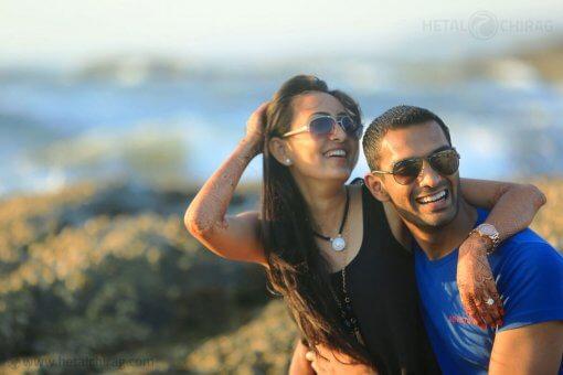 Goa,-India | Chirag Virani | Hetal Virani