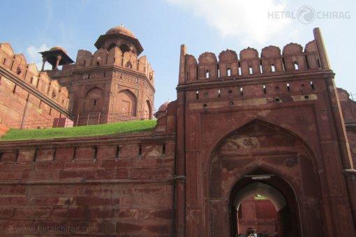 Delhi,-India | Chirag Virani | Hetal Virani