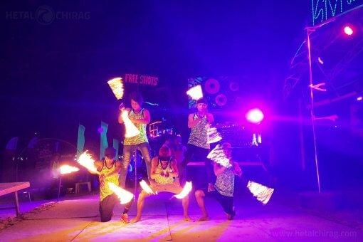 Koh-Phi-Phi-Island,-Thailand | Chirag Virani | Hetal Virani