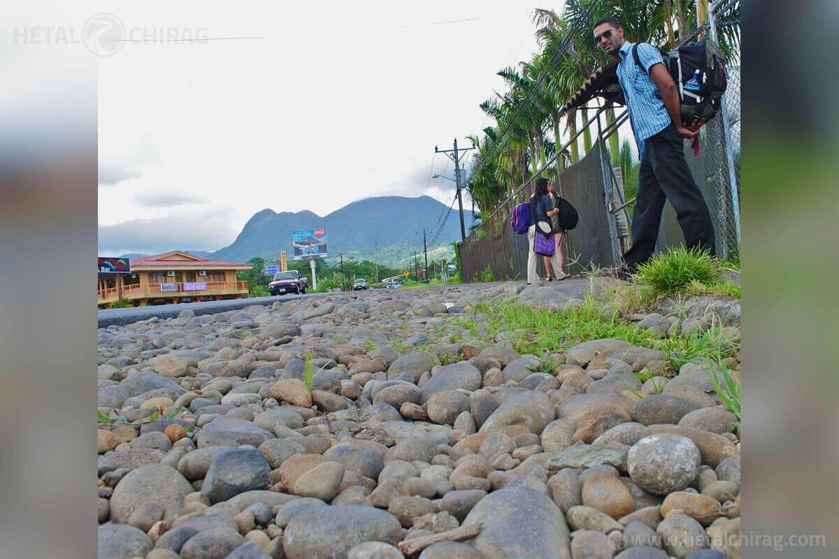 La-Fortuna,-Costa-Rica | Chirag Virani | Hetal Virani