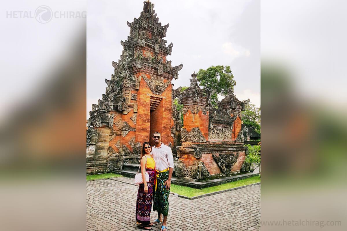 Ubud,-Bali | Chirag Virani | Hetal Virani