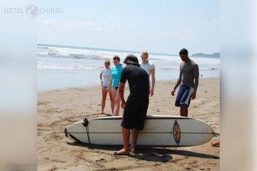 Uvita-Beach-Costa-Rica | Chirag Virani | Hetal Virani