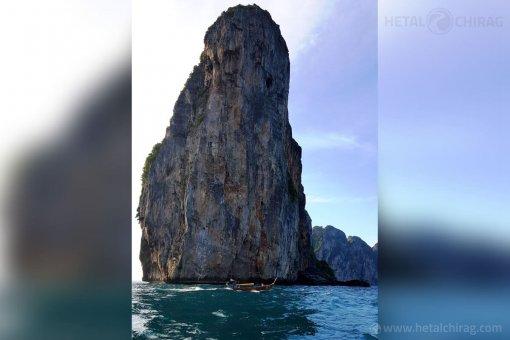Phi-Phi-Island,-Thailand