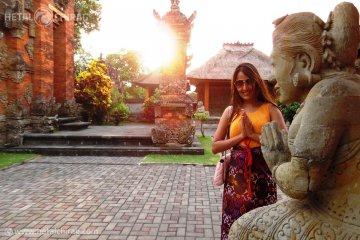 Bali,-Indonesia-- | Chirag Virani | Hetal Virani