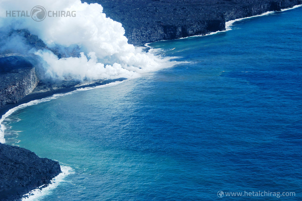 Hawaii | Chirag Virani | Hetal Virani