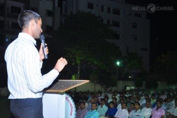 Surat,-Gujarat,-India-- | Chirag Virani | Hetal Virani