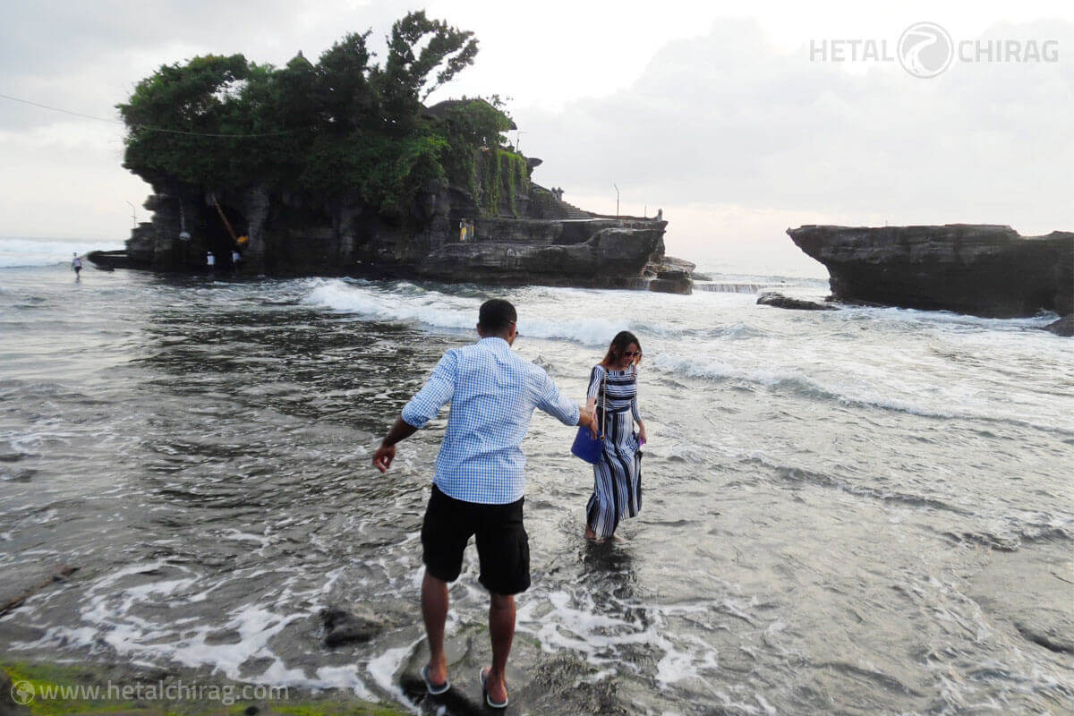 Bali, Indonesia | Chirag Virani | Hetal Virani