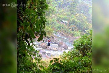 Brujo,-Costa-Rica | Chirag Virani | Hetal Virani