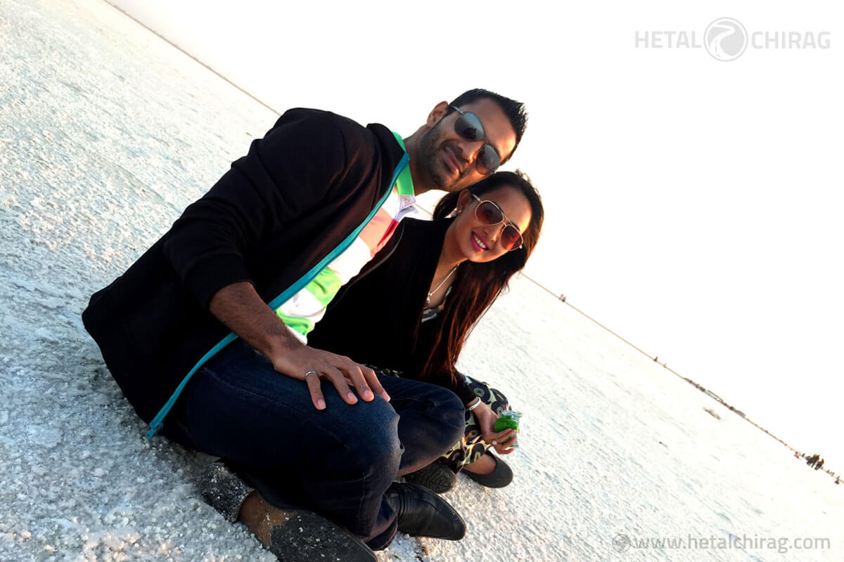 Runn-Utsav,-Katch,-Gujarat,-India   Chirag Virani   Hetal Virani