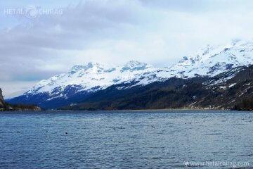 St.-Moritz,-Switzerland | Chirag Virani | Hetal Virani