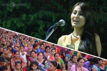 Surat,-Gujarat,-India   Chirag Virani   Hetal Virani