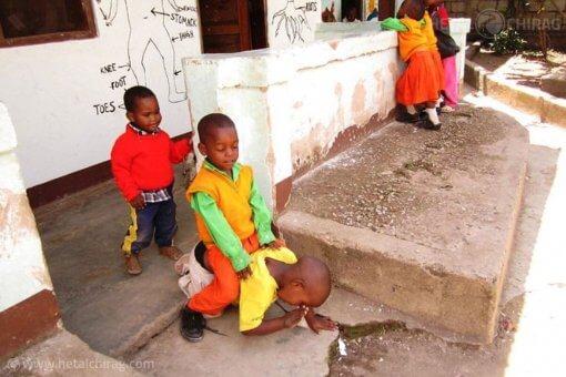 Arusha, Tanzania | Chirag Virani | Hetal Virani