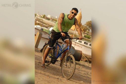 Surat,-Gujarat,-India_ | Chirag Virani | Hetal Virani