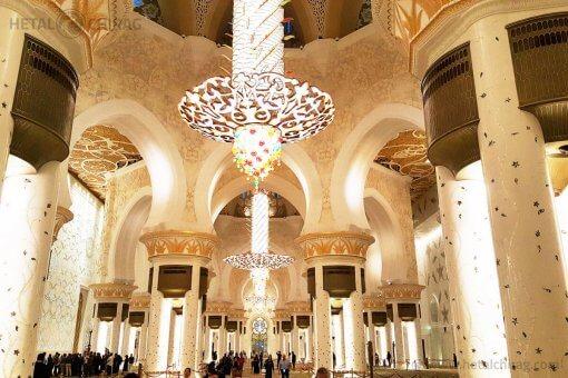Abu-Dhabi,-U.A.E.   Chirag Virani   Hetal Virani