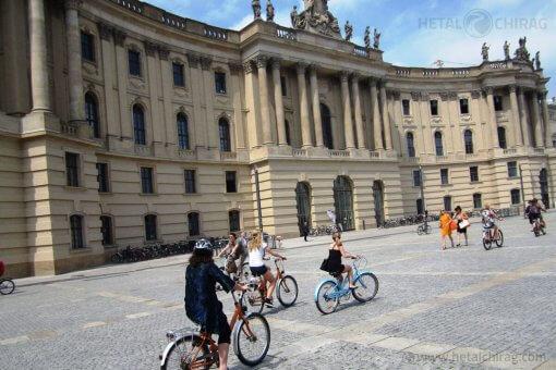 Berlin,-Germany_ | Chirag Virani | Hetal Virani