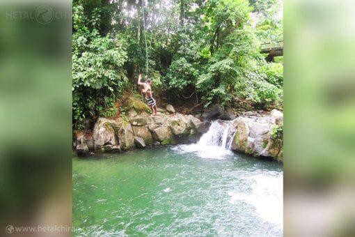 La-Fortuna,-Costa-Rica   Chirag Virani   Hetal Virani
